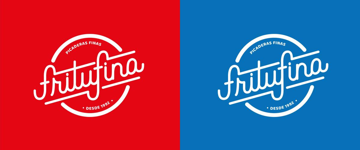 Logo Fritufina