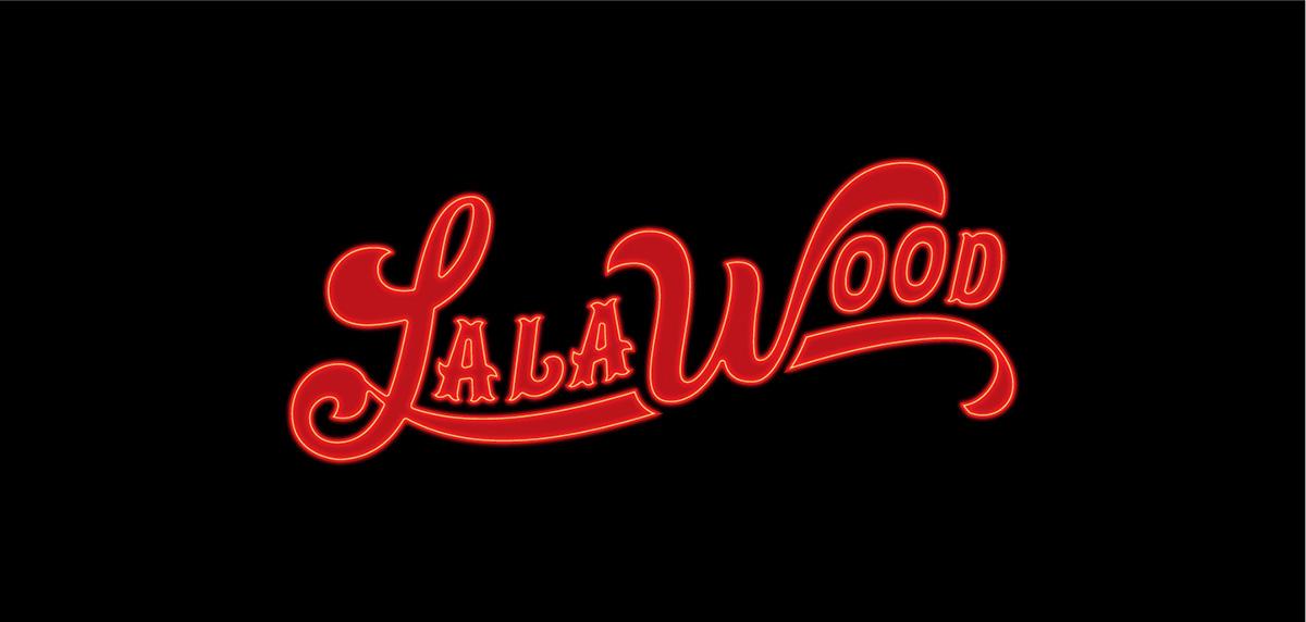 Lala Wood