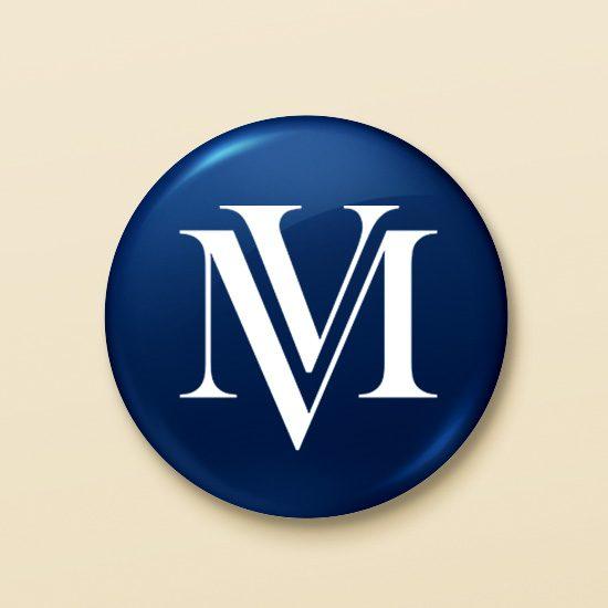 Marcos V